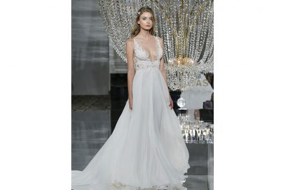 PRONOVIAS-NY-FASHION-SHOW_RIADA