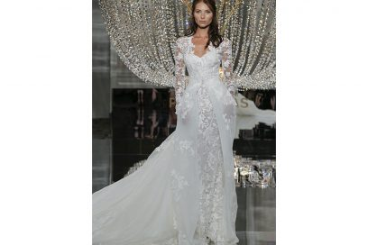 PRONOVIAS-NY-FASHION-SHOW_RIMA