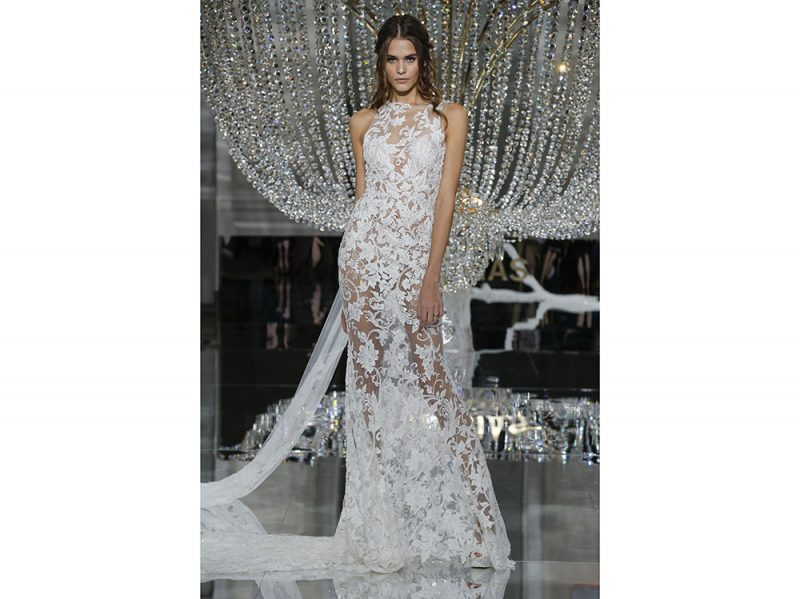 PRONOVIAS-NY-FASHION-SHOW_RUBI
