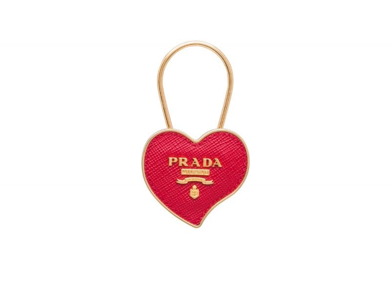 Prada-1PP047-053-F0011_SLF_UC366975