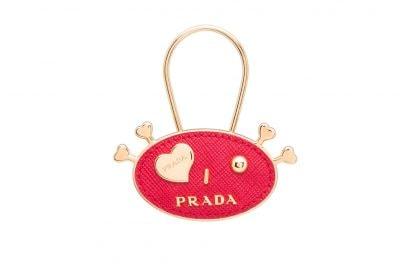 Prada-1PP056-053-F0011_SLF_UC366986