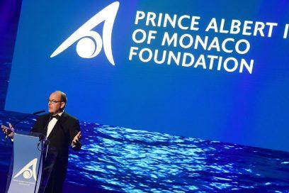 Prince-Albert-II-of-Monaco-_Monte-Carlo-Gala-for-the-Global-Ocean