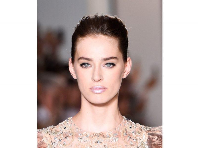 labbra opal