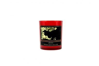 Relax-gli-ingredienti-giusti-per-godersi-dei-momenti-per-sé-Bougie Arbre de la connaissance Jovoy