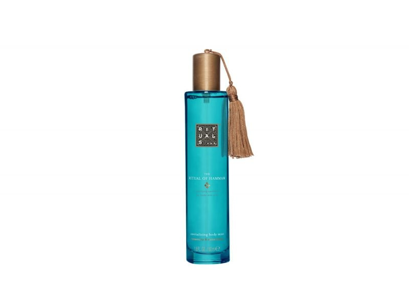 Relax-gli-ingredienti-giusti-per-godersi-dei-momenti-per-sé-Rituals_The Ritual of Hammam Bed_Body Mist PRO 50 ml