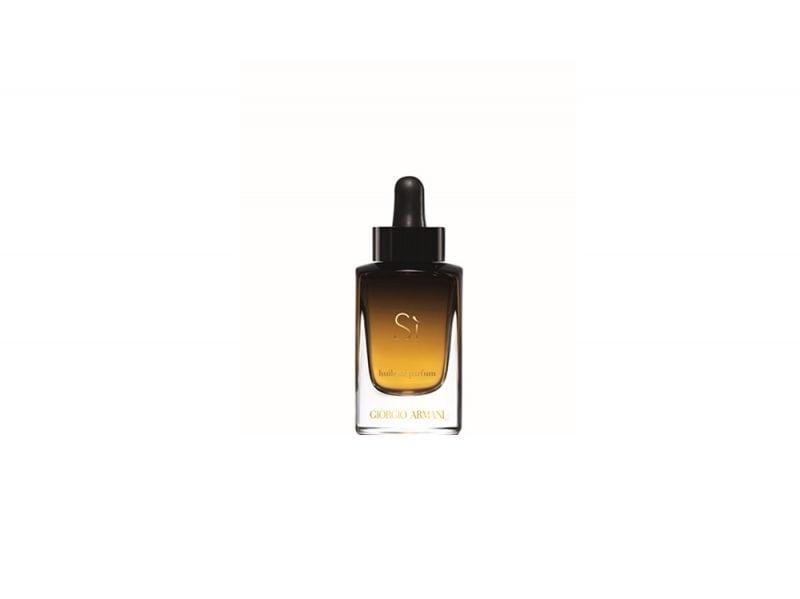 Relax-gli-ingredienti-giusti-per-godersi-dei-momenti-per-sé-Sì Huile de Parfum