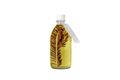Relax-gli-ingredienti-giusti-per-godersi-dei-momenti-per-sé-Susanne Kaufmann_Oil Bath Winter