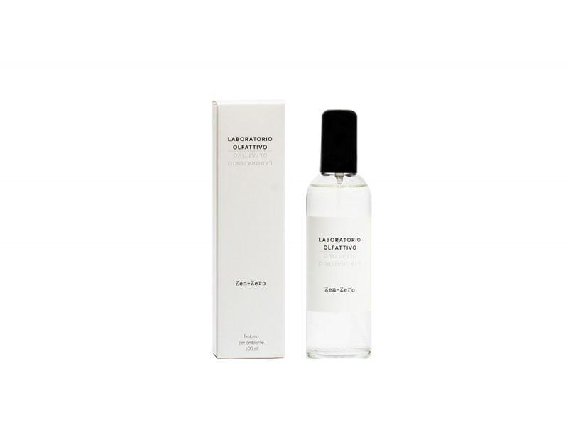 Relax-gli-ingredienti-giusti-per-godersi-dei-momenti-per-sé-Zen-zero spray