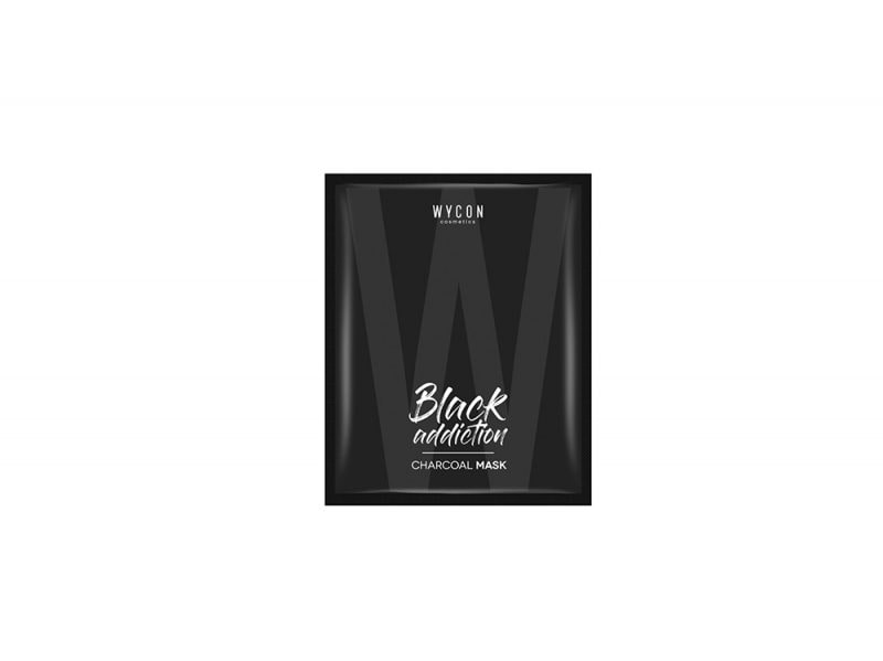 Relax-gli-ingredienti-giusti-per-godersi-dei-momenti-per-sé-black addiction mask_pack