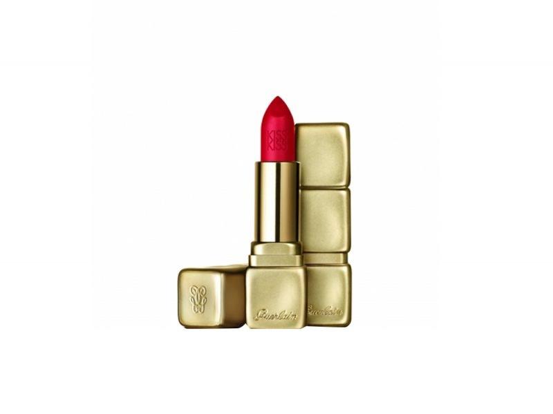 Rossetto-rosso-come-si-sceglie-la-nuance-giusta-in-base-ai-propri-colori-naturali-KK matt2 guerlain_cat17_g042441_w