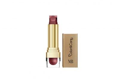 Rossetto-rosso-come-si-sceglie-la-nuance-giusta-in-base-ai-propri-colori-naturali-MB_RossettoColorCare