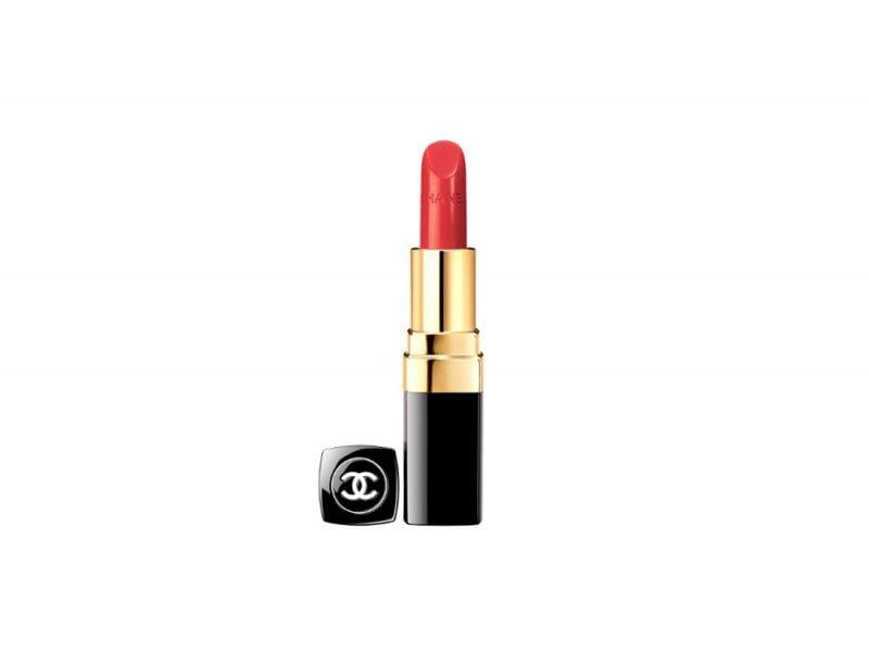 Rossetto-rosso-come-si-sceglie-la-nuance-giusta-in-base-ai-propri-colori-naturali-ROUGE COCO 472 EXPERIMENTAL
