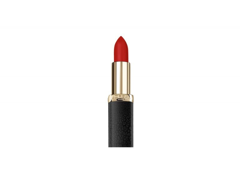 Rossetto-rosso-come-si-sceglie-la-nuance-giusta-in-base-ai-propri-colori-naturali-SCARLET SILHOUETTE-loreal