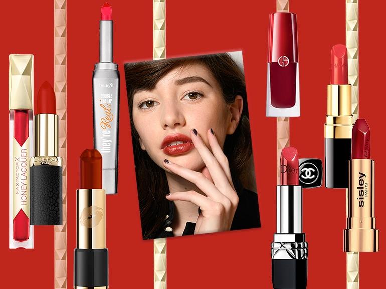 Rossetto-rosso-come-si-sceglie-la-nuance-giusta-in-base-ai-propri-colori-naturali-collage-mobile