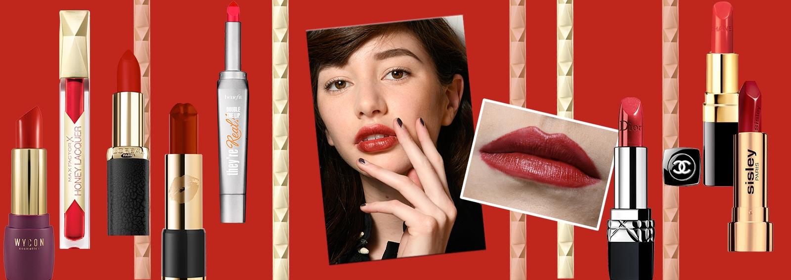 Rossetto-rosso-come-si-sceglie-la-nuance-giusta-in-base-ai-propri-colori-naturali-collage_desktop