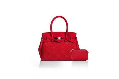 SAVE-MY-BAG-Miss_Paris-Rouge
