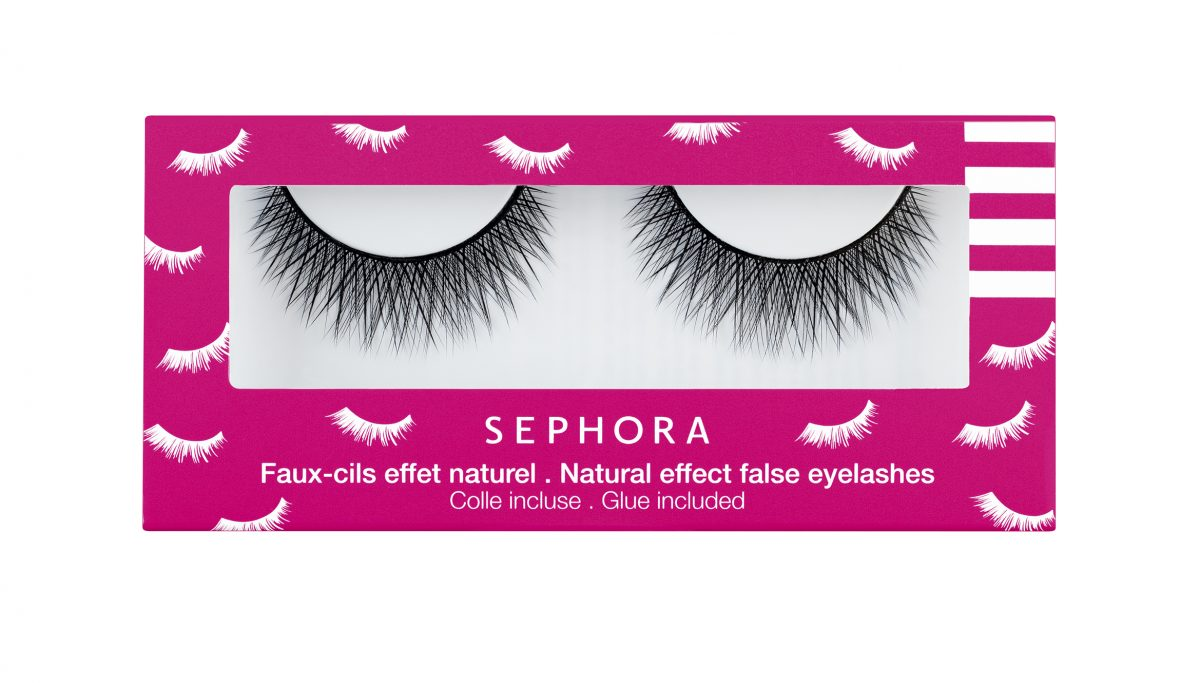 SEPHORA_Natural_Effect_False_Eyelashes_BD