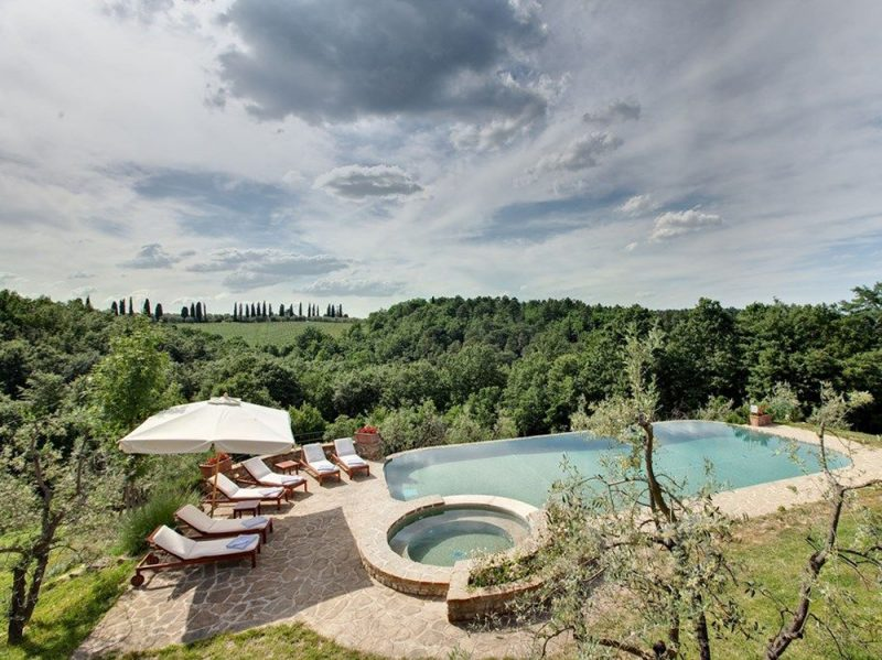 SanCasciano_-�HomeAway_Holidu_2