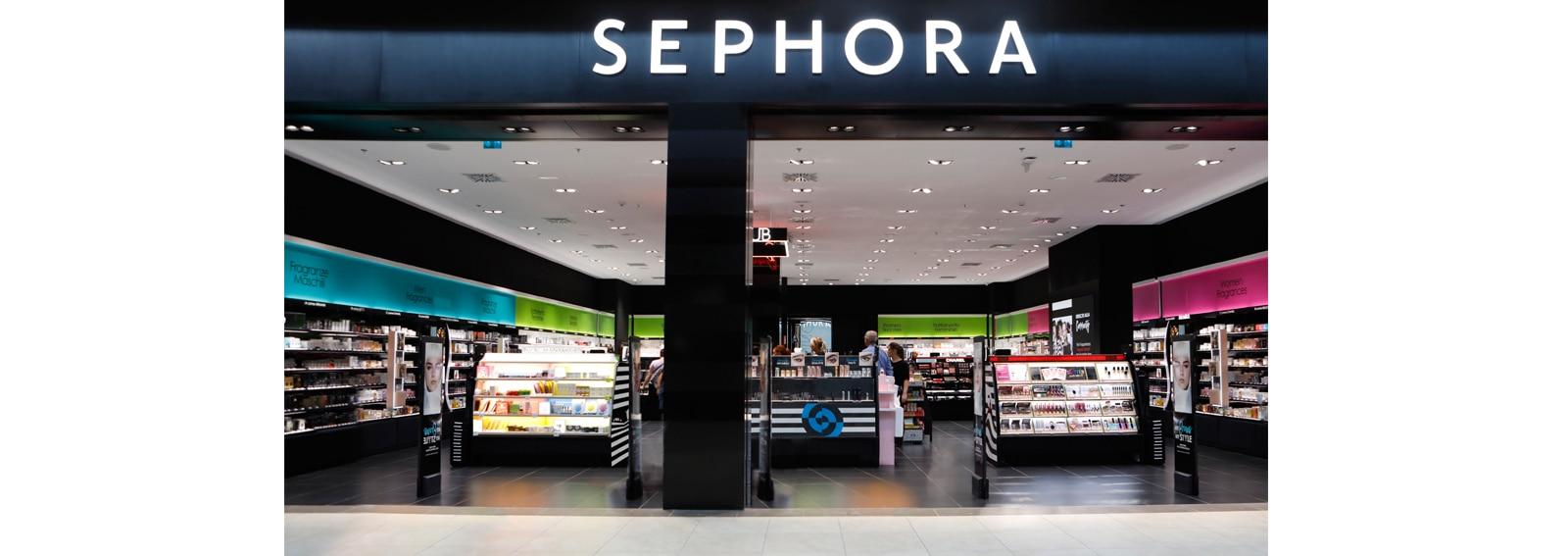 Sephora_hero