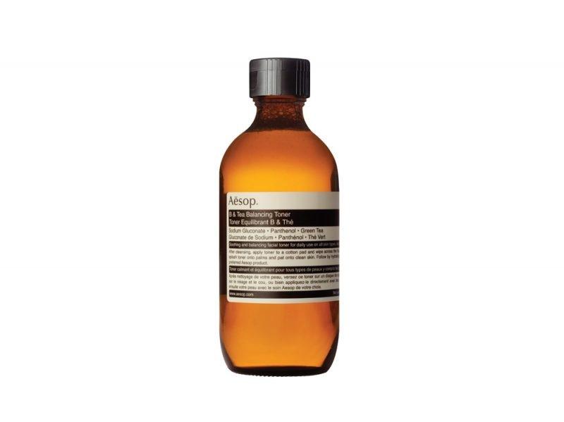 Skincare-a-base-di-te-le-proprieta-le-caratteristiche-e-le-tipologie-AESOP-SKIN-B-_-TEA-BALANCING-TONER