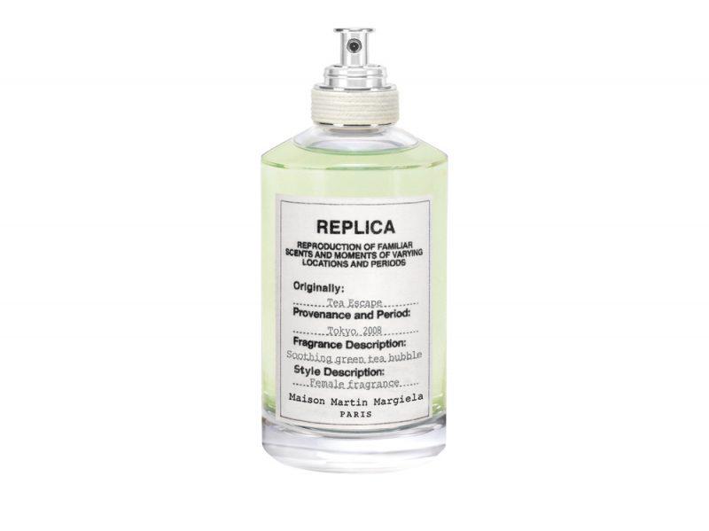 Skincare-a-base-di-te-le-proprieta-le-caratteristiche-e-le-tipologie-MMM-REPLICA-TEA-ESCAPE
