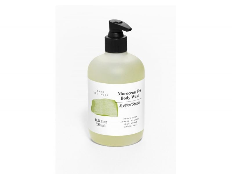 Skincare-a-base-di-te-le-proprieta-le-caratteristiche-e-le-tipologie-Other-Stories_Body-Wash_Moroccan-Tea