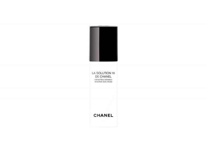 Skincare-a-base-di-te-le-proprieta-le-caratteristiche-e-le-tipologie-SOLUTION10-chanel