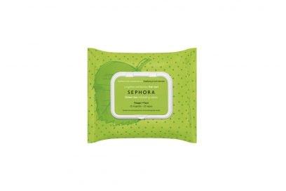 Skincare-a-base-di-te-le-proprieta-le-caratteristiche-e-le-tipologie-Sephora-Green_Tea_Exfoliating