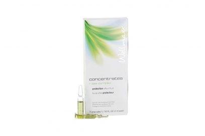 Skincare-a-base-di-te-le-proprieta-le-caratteristiche-e-le-tipologie-WELLMAXX_CONCENTRATES-_-TEA-COMPLEX-AMPOULES