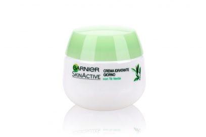 Skincare-a-base-di-te-le-proprieta-le-caratteristiche-e-le-tipologie-skinactive_crema-the-verde