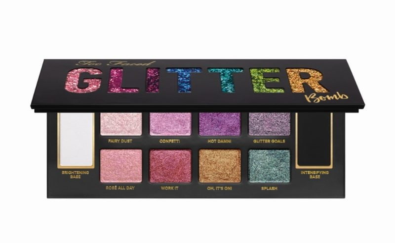 Too Faced_GlitterBomb