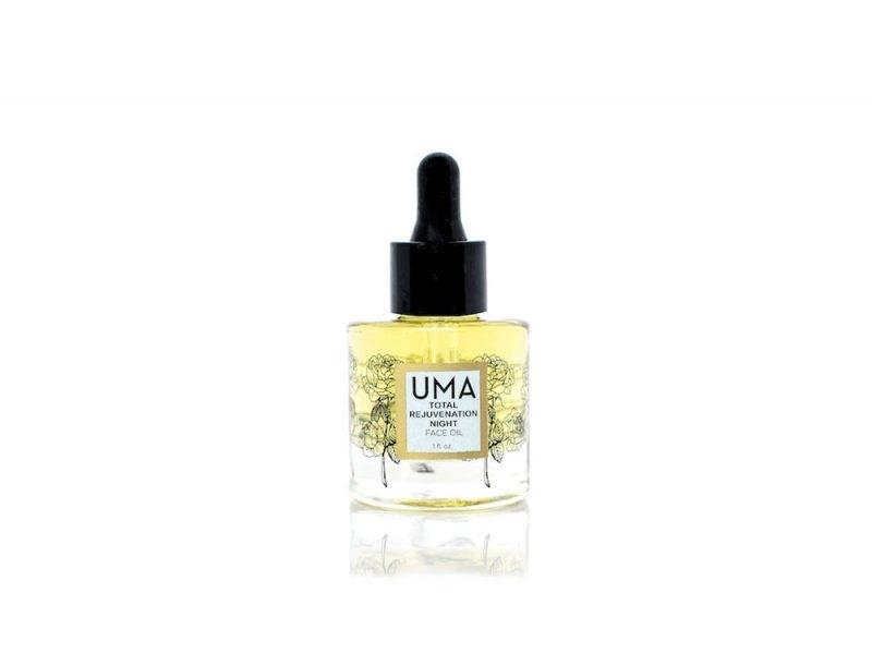 UMA-Oil