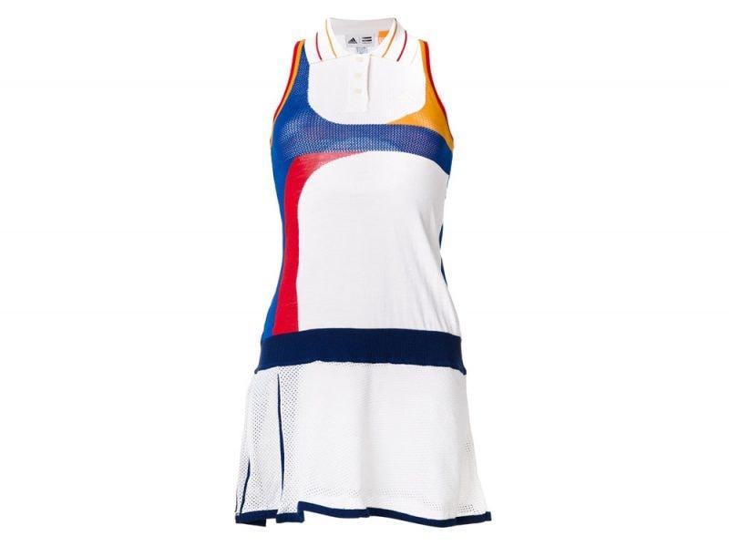 Vestito-tennis-adidas