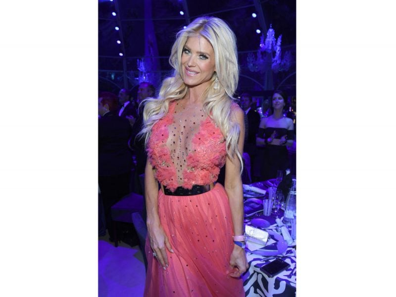 Victoria-Silvstedt-_Monte-Carlo-Gala-for-the-Global-Ocean