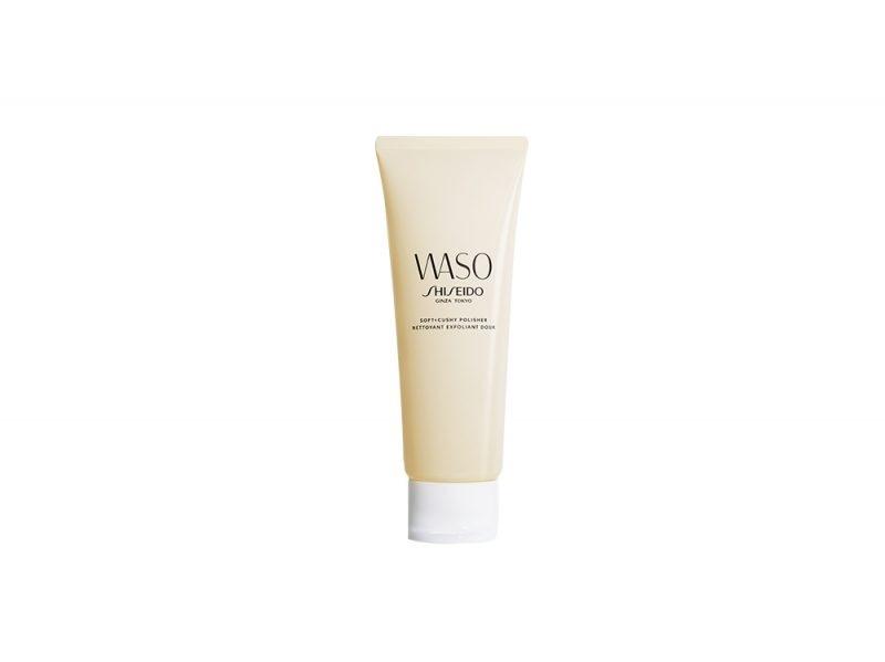 WASO AW17_Soft+Cushy Polisher 75ml_packshot_RGB Web_2000px_300dpi