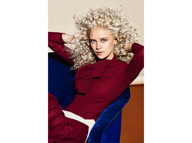 Z.ONE CONCEPT colore capelli saloni autunno inverno 2017 2018 (1)