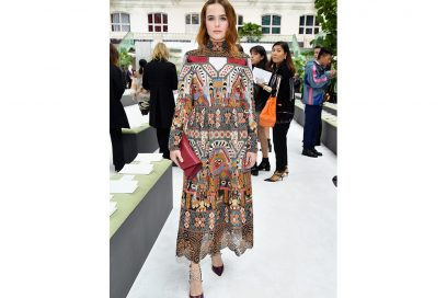 Zoey-Deutch-valentino-getty