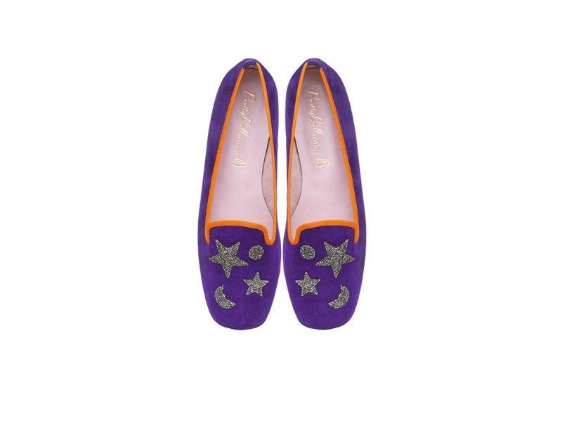 Zoey-purple-moon-and-stars—pair