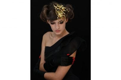 acconciature-capelli-autunno-inverno-2017-2018-dai-saloni-ALDO-COPPOLA-3