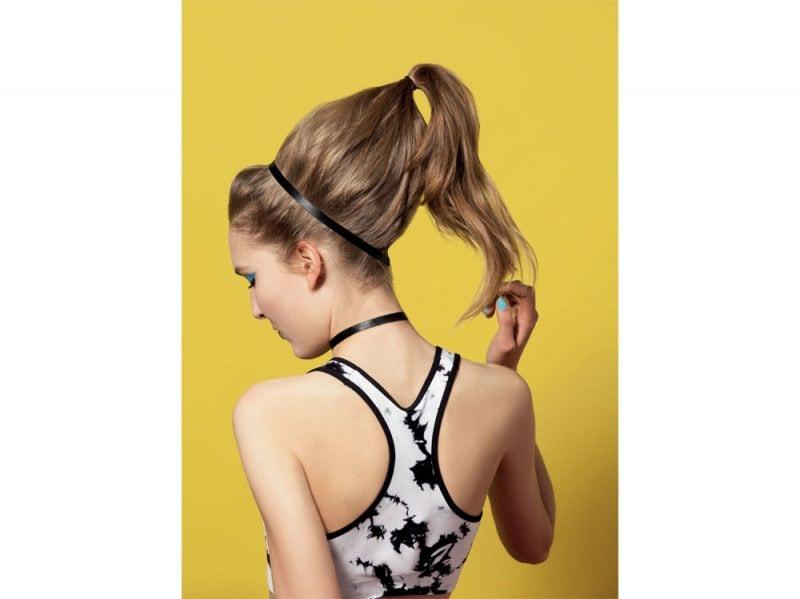 acconciature-capelli-autunno-inverno-2017-2018-dai-saloni-ELGON-2