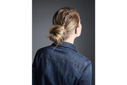 acconciature capelli autunno inverno 2017 2018 dai saloni JEAN LOUIS DAVID (3)