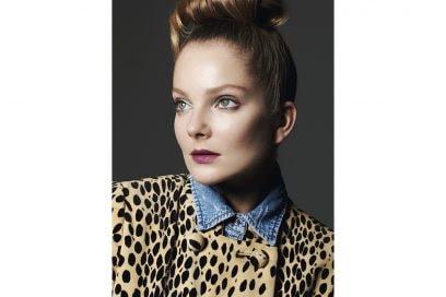 acconciature capelli autunno inverno 2017 2018 dai saloni LA BIOETHETIQUE