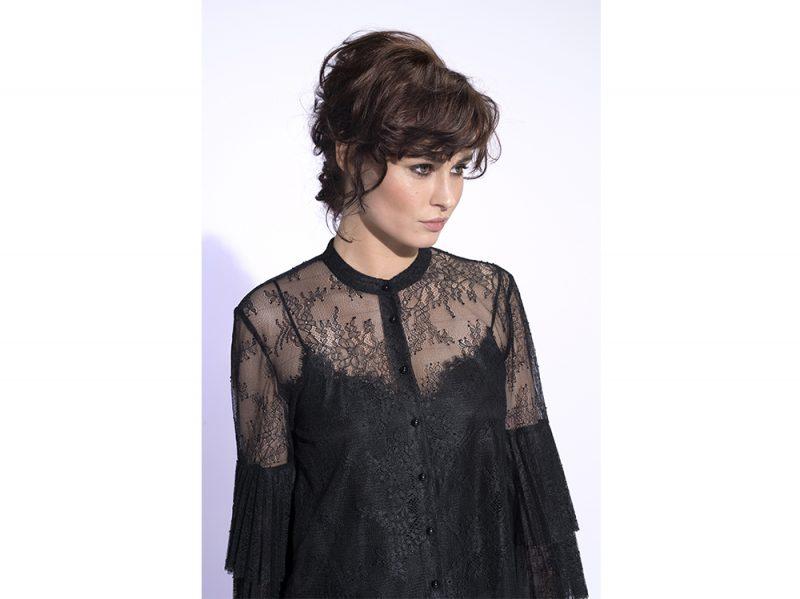 acconciature capelli autunno inverno 2017 2018 dai saloni St Algue6185.jpg