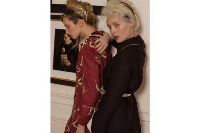 acconciature capelli autunno inverno 2017 2018 dai saloni WELLA_SOGLAM_collezione_AI2018_4