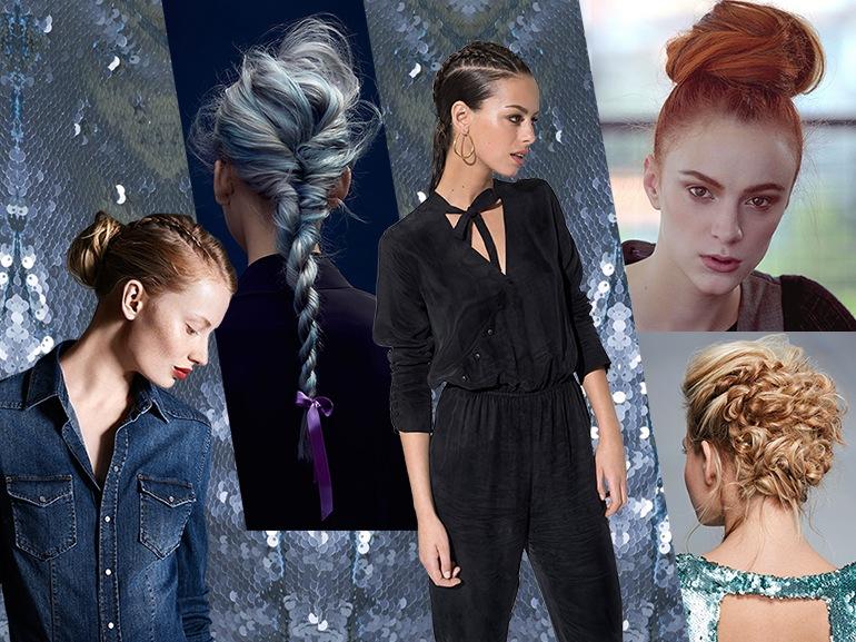 acconciature capelli autunno inverno 2017 2018 dai saloni collage_mobile