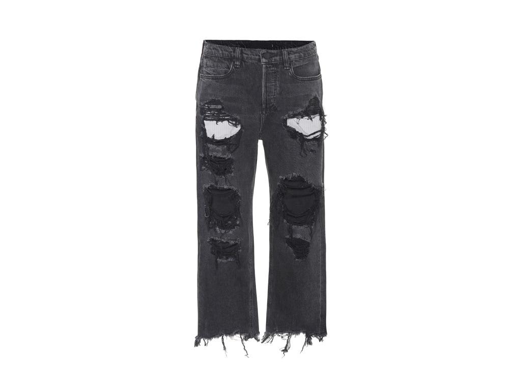alexander-wang-jeans-strappati