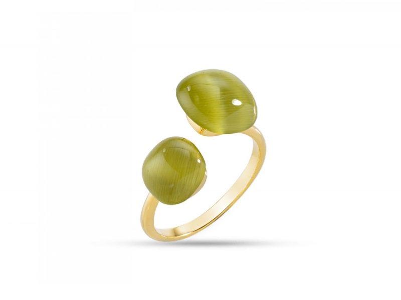 anello-gemma-morellato