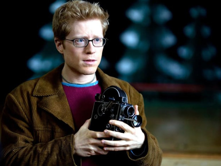 anthony rapp rent