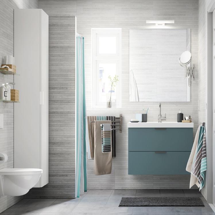 Emejing Cucine A Induzione Ikea Images - Idee Pratiche e di Design ...