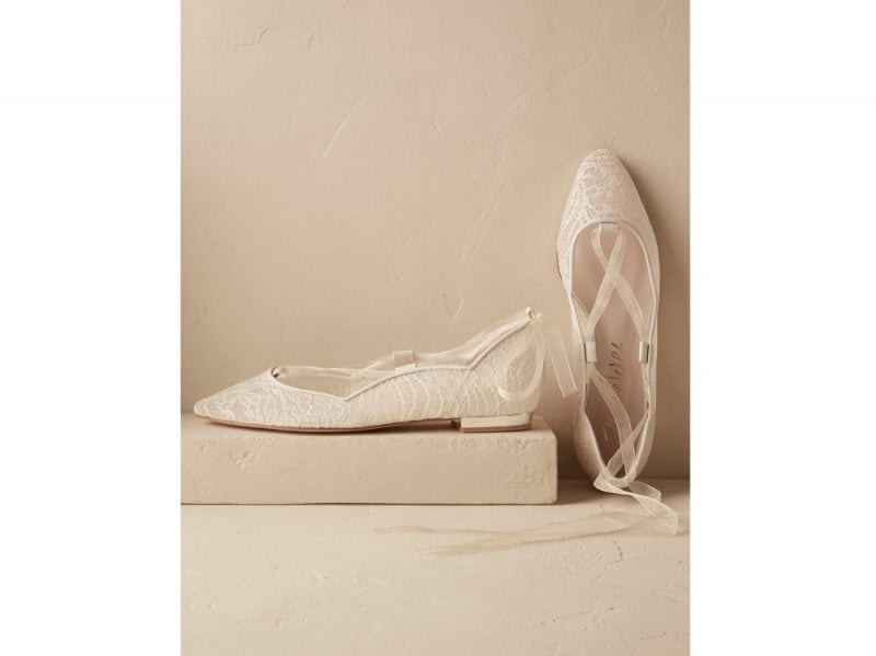 ballerine-sposa-via-bhldn